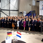 Video's – Wat de Nederlandse offshore windindustrie zo interessant maakt voor Duitsland