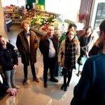 Deze 9 Nederlandse startups maken de Grüne Woche 'groener'
