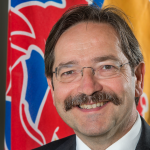 Waarom de Grenslandconferentie volgens Theo Bovens een doorbraak is voor Nederland en Noordrijn-Westfalen