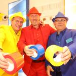 Waarom deze Nederlandse ondernemers op de FachPack in Neurenberg staan