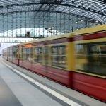 Meer profijt van de Duitse markt door de taal beter te leren kennen