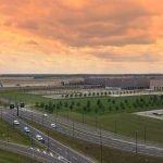 Podcast – Faalvliegveld Berlijn gaat testdraaien, gaat BER nu echt in 2020 open?