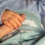 Wat je als Nederlander over het Duitse ouderschapsverlof moet weten