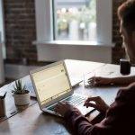 6 Zaken die je moet weten over deeltijd werken in Duitsland