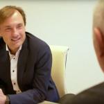 Hoe het pionierswerk van professor Friedrich in Groningen veel erkenning krijgt in Duitsland