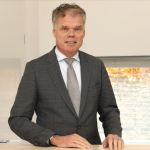 Industrie in beweging: Hannover Messe verandert mee