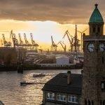 NBSO Hamburg: Hoe je als ondernemer het beste kunt profiteren van een lokaal netwerk in Noord-Duitsland