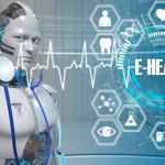 Nu Duitsland in beweging komt rond digital health, wordt het interessant voor Nederlandse aanbieders