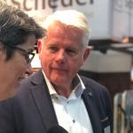 Hoe deze Nederlandse biologische kaasmaker al decennialang succes heeft in Duitsland