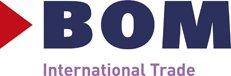 BOM International Trade