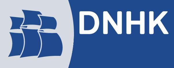 Deutsch Niederländische Handelskammer