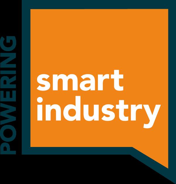 Platform Smart Industry