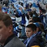 Podcast – Trainen met de Nederlandse voetballers van Hertha BSC