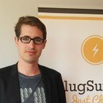 Podcast – Jacob van Zonneveld: 'Bij uitdelen subsidie wordt Duitse industrie beschermd'