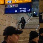 De week waarin terrorisme ook Duitsland in zijn greep had
