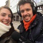 Podcast met Marjolein van der Kolk van BerlijnBlog: blijft spannend door de verandering