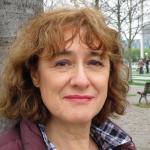 Podcast met thrillerauteur Marjolijn Uitzinger: Nederland staat met de rug naar Duitsland