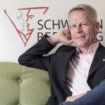 Podcast met Marcel de Groot: de man die homovluchtelingen opvangt in Berlijn