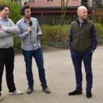 Podcast met de Nederlanders die online rundvlees verkopen in Duitsland