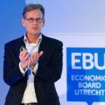 Podcast met Peter Savelberg: We promoten molens en grachten in plaats van hightech