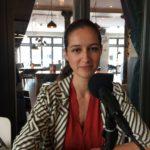 Podcast – Nadine Späth adviseert Nederlandse retailers