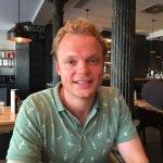 Podcast – Jonas Sluijs: Nederlanders durven meer