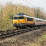 Podcast – Bad Bentheim: altijd 10 minuten stil staan bij de Nederlands-Duitse grens