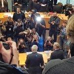 Podcast – Wat de impact is van het strafrechtelijk onderzoek naar voormalig VW-topman Winterkorn