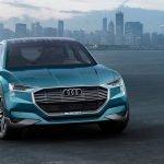 Podcast – Duitsland wil data autofabrikanten bundelen op eigen platform