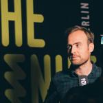 Podcast – Axel Springer zet in Berlijn deuren wijd open voor artiesten en startups