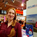 Podcast – Volgens deze herbergier is Friesland nog te onbekend in Duitsland