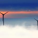 Podcast – Duitsland gaat de klimaatdoelstellingen niet halen: dit klimaatkabinet moet het tij keren