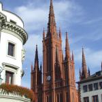 Podcast – Waarom het in Hessen een spannend weekend wordt voor Angela Merkel
