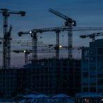 Waarom een Nederlandse vastgoedinvesteerder deze week alle Berlijnse kranten haalde