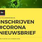 Corona updates #16: Deze regels gelden in Duitsland, nu Nederland risicogebied is