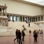 Podcast – Raadsels rond de 'grootste aanval op Duits museum sinds de Tweede Wereldoorlog'