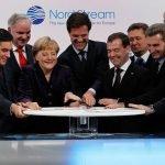 Audio – Welke rol Nord Stream 2 speelt bij de Bondsdagverkiezingen